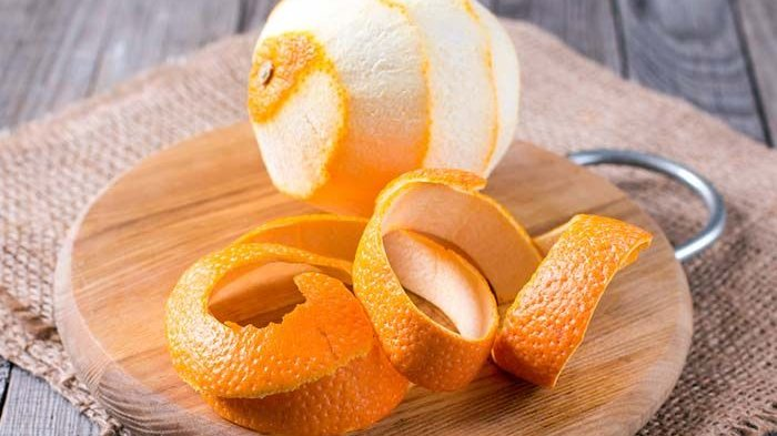 KENALI Tanda Tubuh Sedang Kekurangan Vitamin C, Sering Merasa Lemah hingga Mimisan