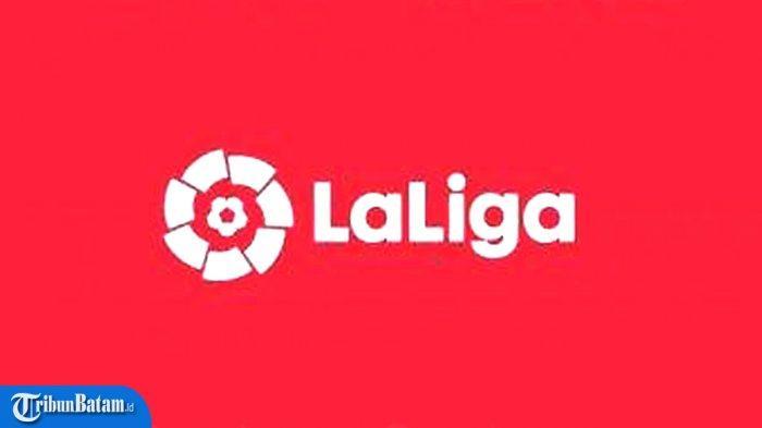 Jadwal Liga Spanyol Pekan 29: Barcelona vs Valladolid, Sevilla vs Atletico, Real Madrid vs Eibar