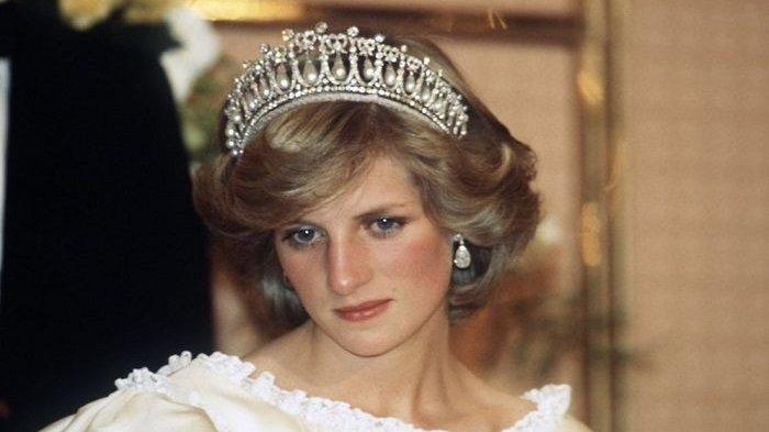 Jadi Trendsetter, 10 Kebiasaan Kecantikan Unik Ini Dilakukan Lady Diana Semasa Hidupnya
