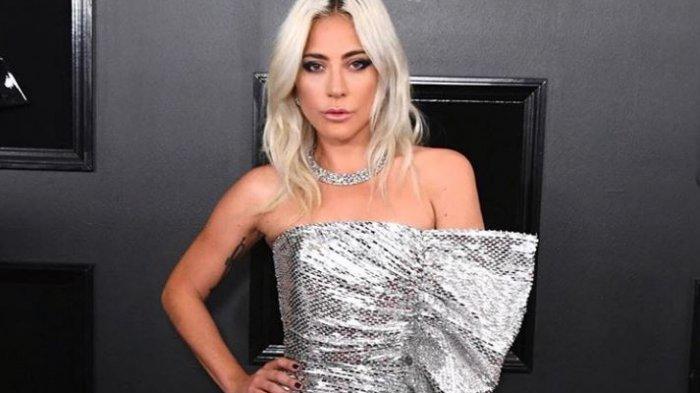 Lady Gaga Ungkap Cerita Masa Kelamnya, Sempat Jadi Korban Rudapaksa sampai Hamil di Usia Muda