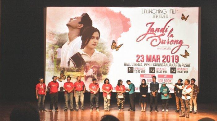 launching-film-jandi-lah-surong.jpg