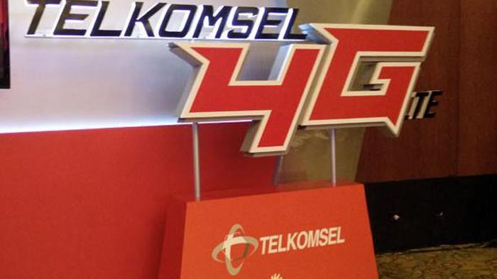 Kapan dan Dimana Peluncuran 4G Telkomsel di Batam?