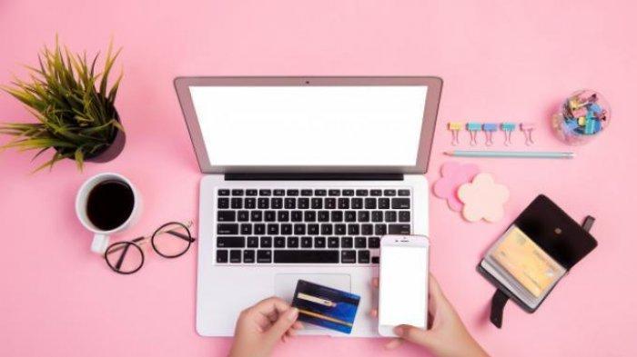 Mulai dari GoPay Hingga OVO, Inilah 10 Layanan Dompet Digital di Indonesia, Siapa Paling Populer?