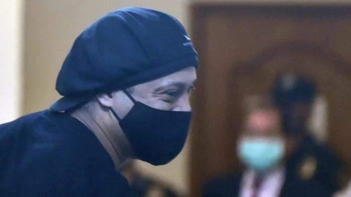Bebas, Ronaldinho Sudah Boleh Tinggalkan Paraguay Terkait Kasus Paspor Palsu