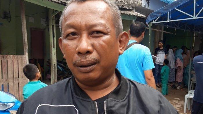 Insiden Bocah Tenggelam, Warga Minta Pemilik Lahan Tutup Akses ke Pinggir Laut