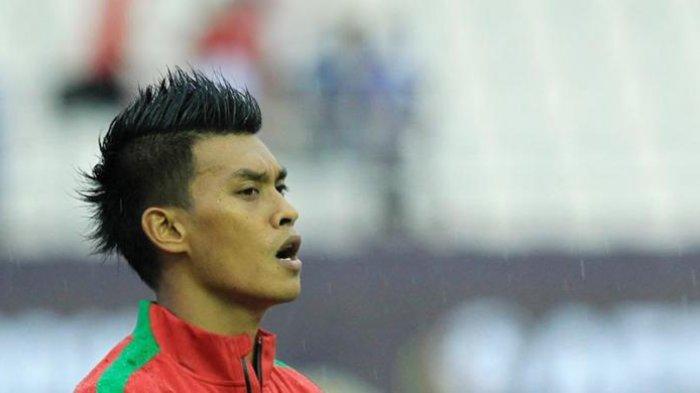 Transfer Liga 1 2020 - Bali United Belum Selesai Belanja Pemain, Ini Pemain yang Target Berikutnya
