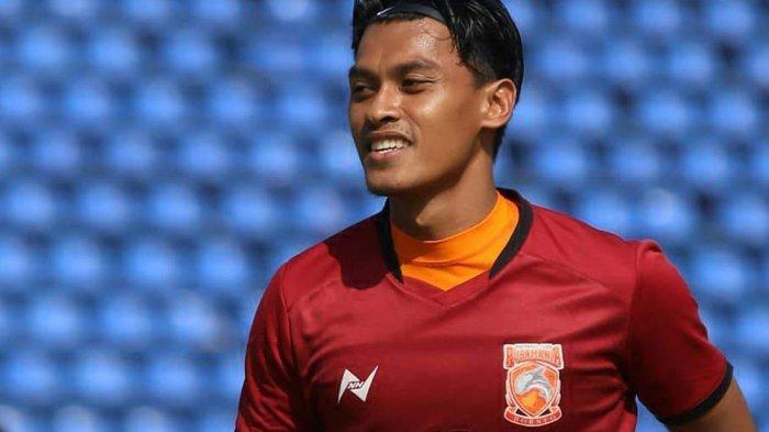 Transfer Liga 1 2020 - Bali United Dikejar Deadline Liga Champions Asia, Lerby Susul Nadeo?