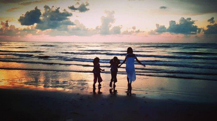 Rekomendasi 5 Negara Di Asia Yang Cocok Jadi Destinasi Wisata Bersama Keluarga Tribun Batam