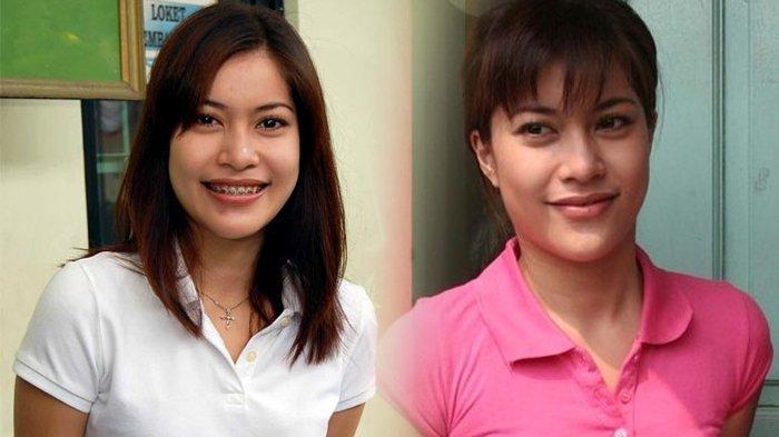 Dapat Remisi 30 Bulan, Pesinetron Lidya Pratiwi Ternyata Bebas Bersyarat Tahun 2013 Lalu