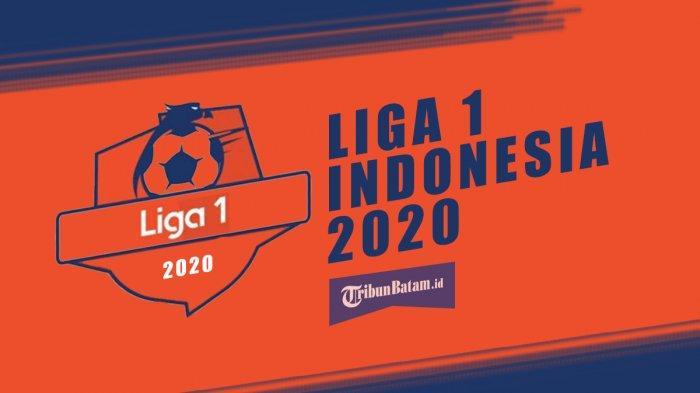 Hasil Lengkap & Klasemen Liga 1 2020 Setelah PSIS Semarang dan Borneo FC Menang