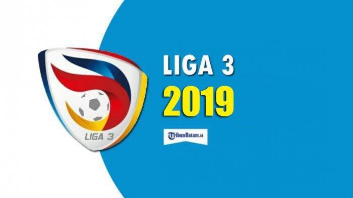 Daftar 6 Tim Liga 3 yang Promosi ke Liga 2 2020, Ada Persijap Jepara dan PSKC Cimahi