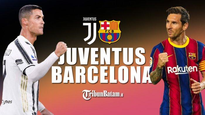 Berita Juventus - Duel Juventus vs Barcelona 8 Agustus, Pavel Nedved: Dybala-Ronaldo Tetap di Turin