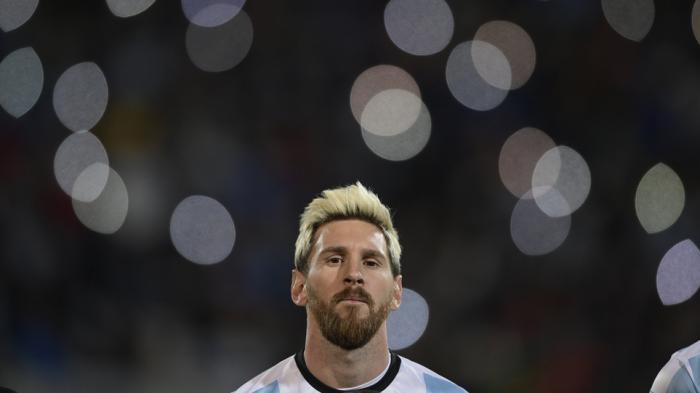 Argentina Akan Hadapi Peru dan Paraguay Tanpa Lionel Messi. Ini Kata Pelatih Edgardo