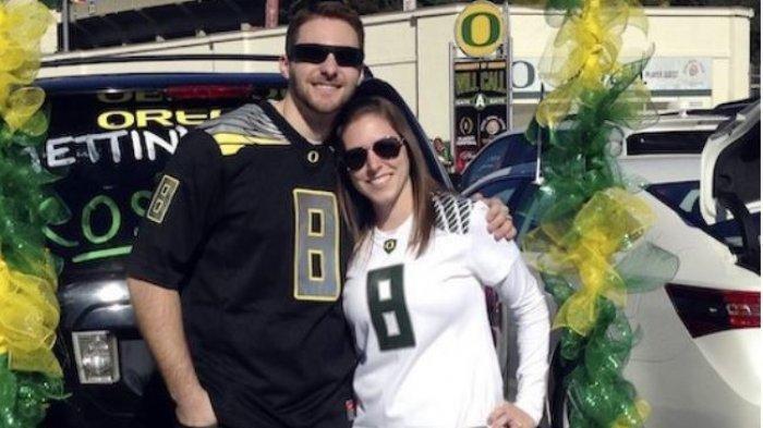 Paksa Siswa di Bawah Umur Hubungan Layaknya Suami Istri, Ibu Guru Cantik Ini Ditangkap Polisi