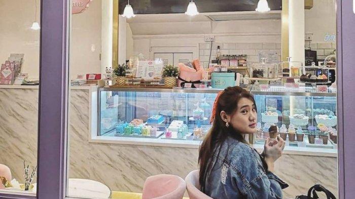 Berkonsep Sekolah Tua hingga Bengkel Sepeda, Ini 5 Kafe Paling Instagramable di Singapura