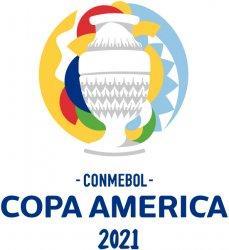 Live Streaming Kolombia vs Peru, Kick Off 07.00 WIB Perebutan Juara Ketiga Copa America 2021