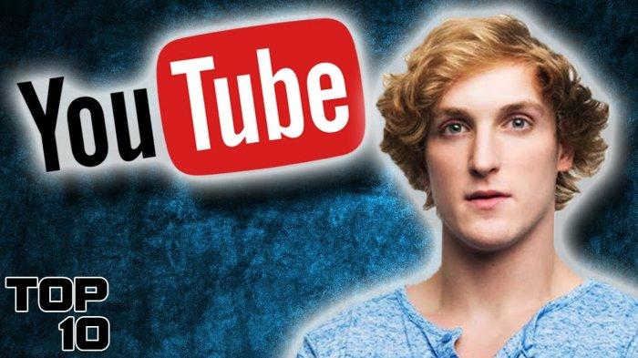 Tips Menjadi YouTuber Handal, Hindari 5 Kesalahan Fatal Ini Jika Mau Jadi Sukses