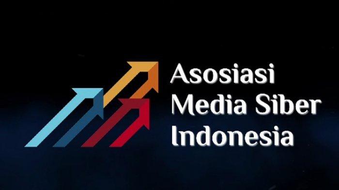Asosiasi Media Siber Indonesia (AMSI) Dideklarasikan Hari ini, Tribunnews.com Jadi Pendiri