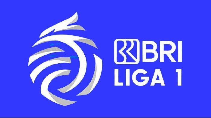 Jadwal BRI Liga 1 2021-2022 Pekan 3, Persib Bandung Hadapi Juara Bertahan