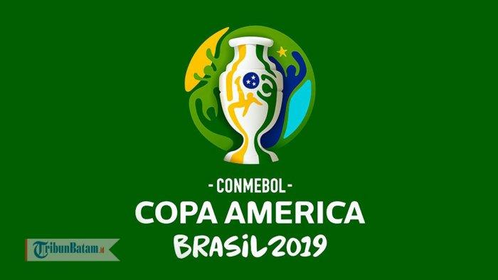 Jadwal Semifinal Copa America 2019, Chile Lawan Peru, Brazil vs Argentina Main Lebih Dulu