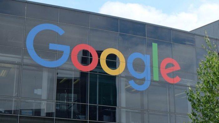 Dinilai Melakukan Pelanggaran Iklan, Google Didenda Prancis Rp3,8 Triliun