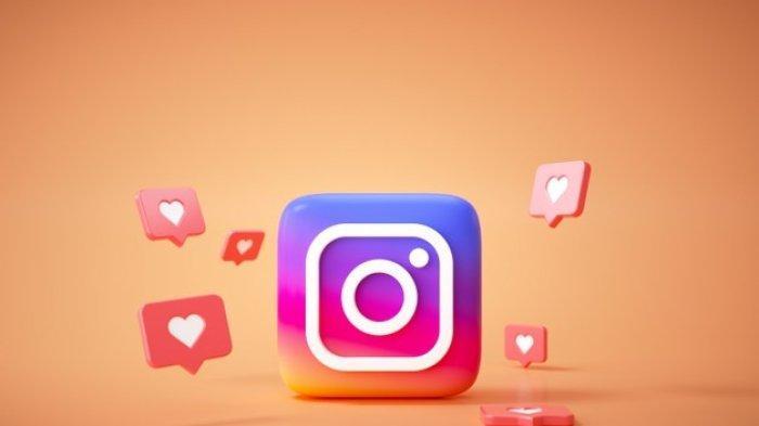 Cara Download Foto dan Video di Instagram dengan Komputer atau Laptop
