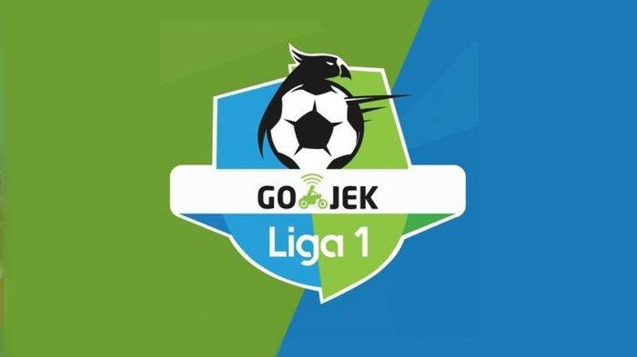 Jadwal Pekan ke 20 Liga 1 2018. Sebelum Libur Asian Games. Persija vs PSMS. Persib ke Tenggarong