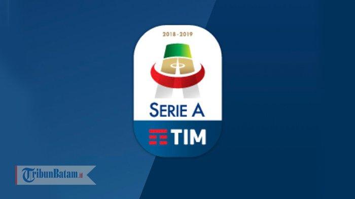 Hasil, Klasemen & Top Skor Liga Italia Setelah Juventus Kalahkan Napoli, Quagliarella-Ronaldo 19 Gol