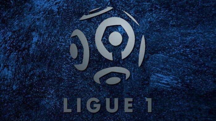 Jadwal Liga Prancis Pekan 5 Malam Ini Lorient vs Lille, Sabtu: PSG vs Clermont Foot, Messi Main?