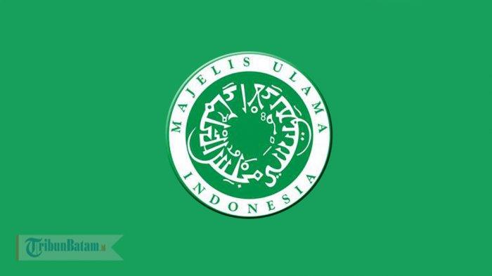Logo Majelis Ulama Indonesia