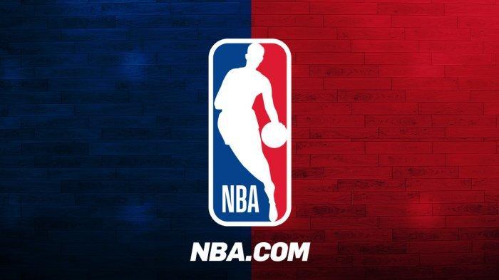 Pemain Basket Positif Virus Corona, Kompetisi Basket NBA Dihentikan Sementara