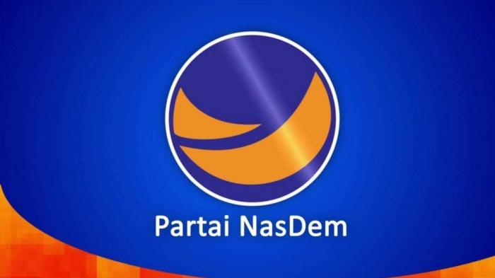 Jelang Pilkada Kepri, Nasdem Siapkan Konsolidasi dengan Pimpinan Partai Pusat