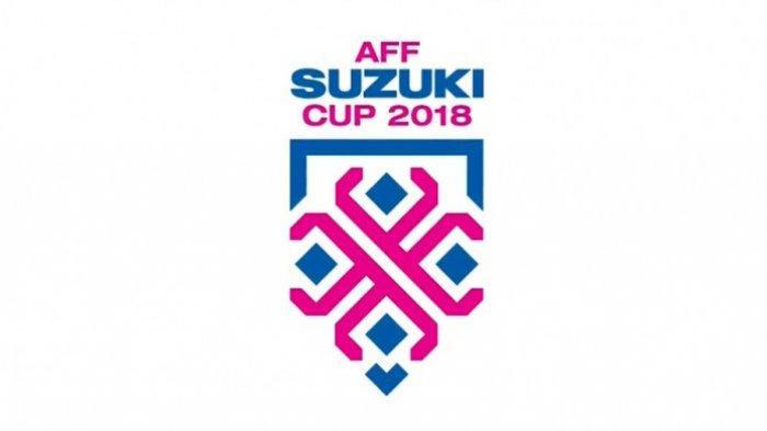Singapura Menang 6-1 atas Timor Leste, Bisa Lolos Semifinal Piala AFF 2018