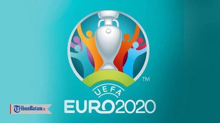 Jadwal Lengkap Piala Eropa 2020 11 Juni - 11 Juli 2021, 11/6 Turki vsItalia, 15/6 PrancisvsJerman