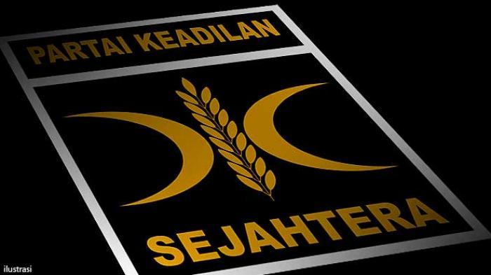 Direstui Pusat Usung Rudi-Amsakar di Pilkada Batam, PKS Minta Ahmad Hijazi Legawa, 'Terima Kasih'