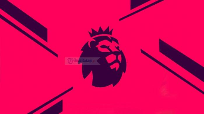 Jelang Kompetisi Digulirkan, Premier League Liga Inggris Umumkan 4 Pemain Positif Corona