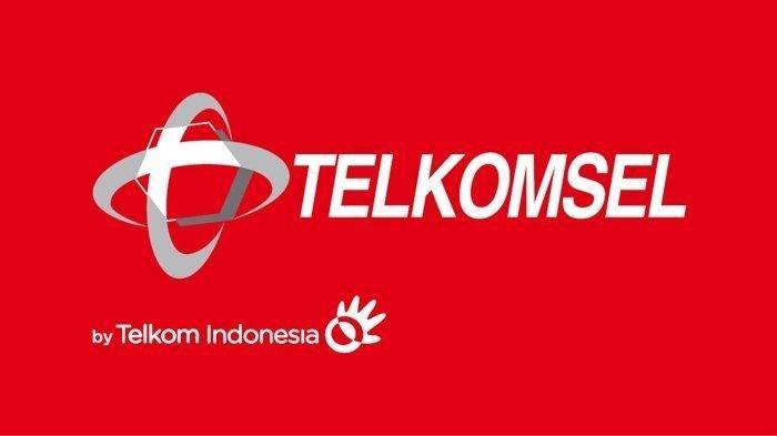Cara Transfer Pulsa Telkomsel Simpati Atau Cara Bagi Pulsa Telkomsel Simpati Ikuti Langkahnya Tribun Batam