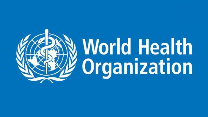 Wabah Virus Corona Sudah Tewaskan 212 Orang, WHO Nyatakan Status Darurat Dunia