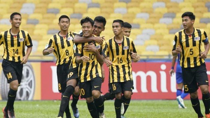 Wonderkid Malaysia Ini Digadang-gadang jadi Rekrutan Pertama Newcastle United