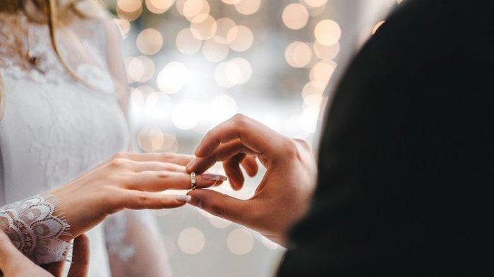 SIMAK! Inilah Usia Ideal untuk Menikah Menurut Para Ilmuan