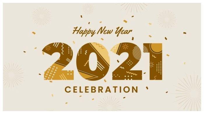 Ramalan Shio Hari Jumat 1 Januari 2021, Shio Kerbau Waktu Sibuk, Shio Anjing Bahagia