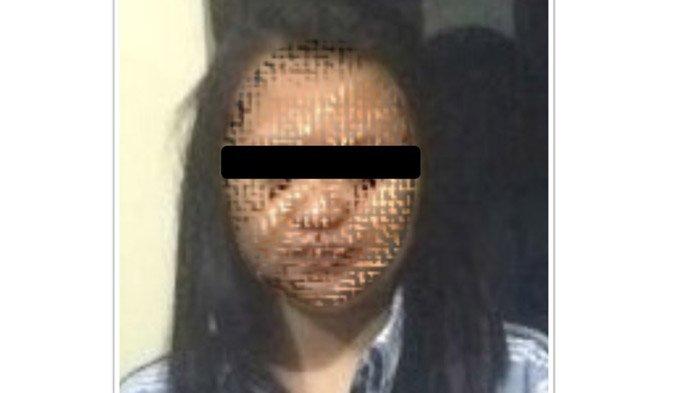 Ingin Selalu Tampil Seksi, Mahasiswi Curi Pakaian Dalam Seharga Jutaan, Tertangkap Malah Nyengir