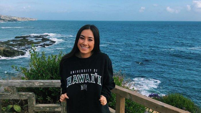 mahasiswi-university-of-hawaii-at.jpg