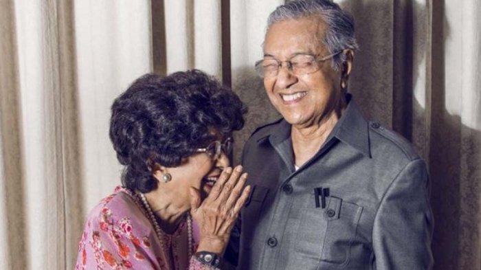 Abaikan Nasehatnya, Mahathir Mohamad Ungkap Alasan Jadi PM Malaysia Untuk Ketiga Kali