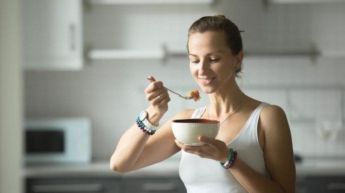 makan-pengganti-nasi.jpg