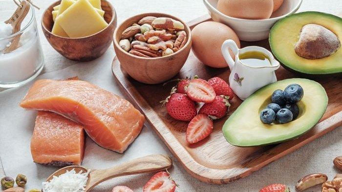 7 Makanan yang Mampu Cegah Penuaan Dini, Ada Telur hingga Coklat Hitam