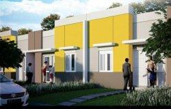 Angsuran Ringan, Rexvin Tawarkan Hunian Strategis Prasetya Residence di Nongsa Batam