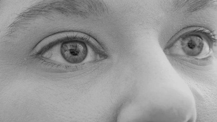 Arti Kedutan di Hidung, Hidung Bagian Atas Ada Pertanda Baik, Bagaimana jika Hidung Sebelah Kiri?