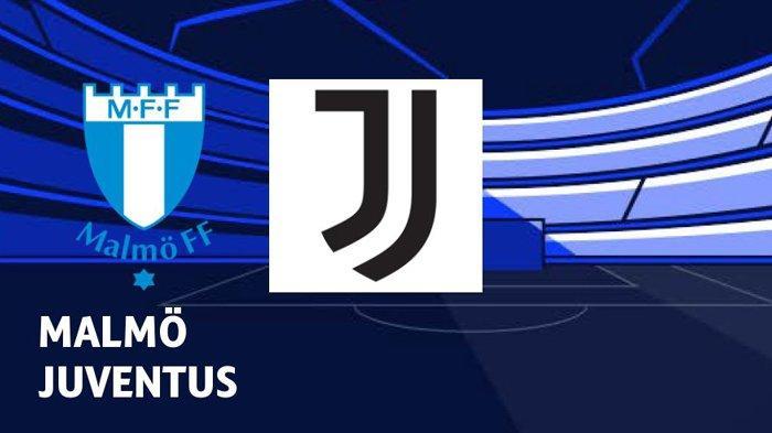 Malmoe FF vs Juventus Kick Off 02.00 WIB, Massimiliano Allegri: Juventus Harus Menang!