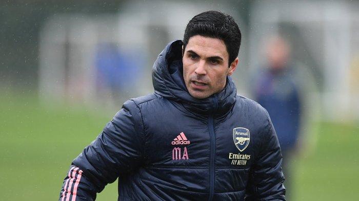 Arsenal Menang, Mikel Arteta: Apakah Kami Bisa Ulangi Hasil Ini Tiap 3 Hari? Lihat Pekan Depan